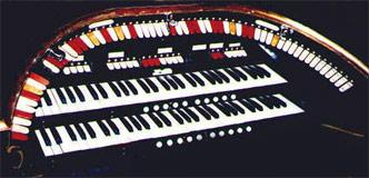 216 console
